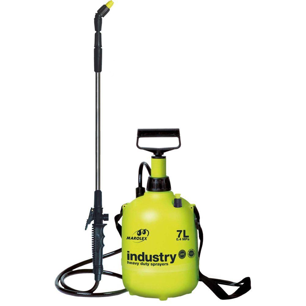 Sprayer Industry Line, Dichtung EPDM – Bild 1