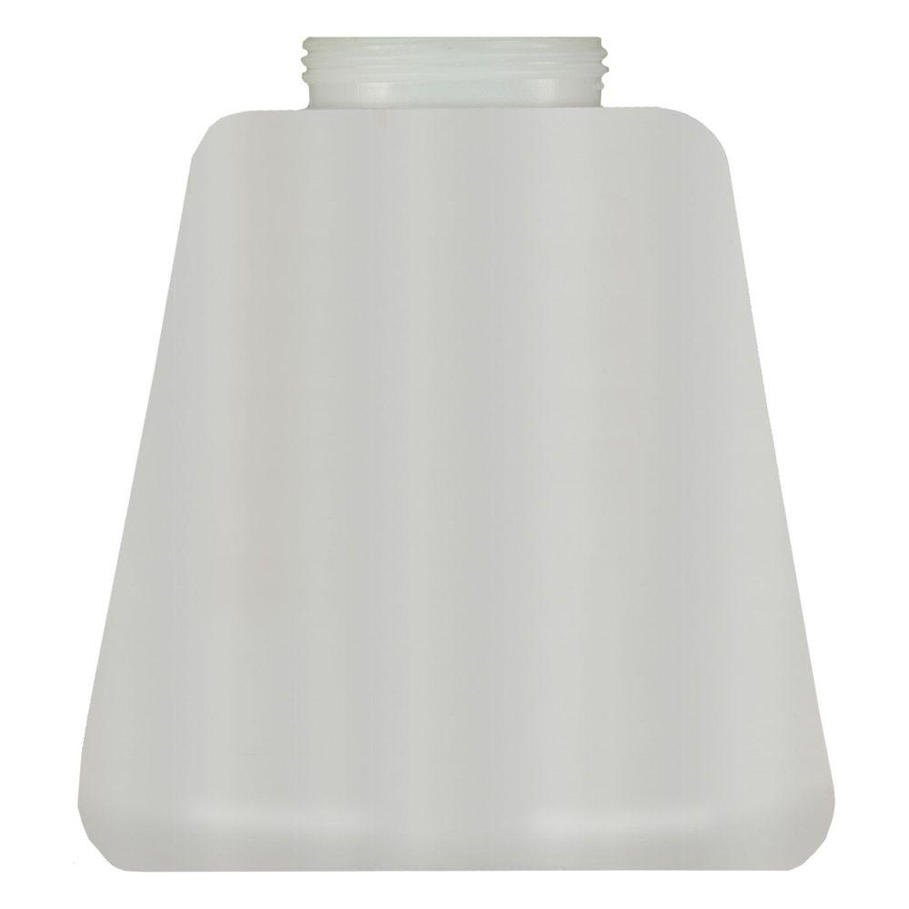 Flasche 1L für easyclean365+ Reinigungspistole