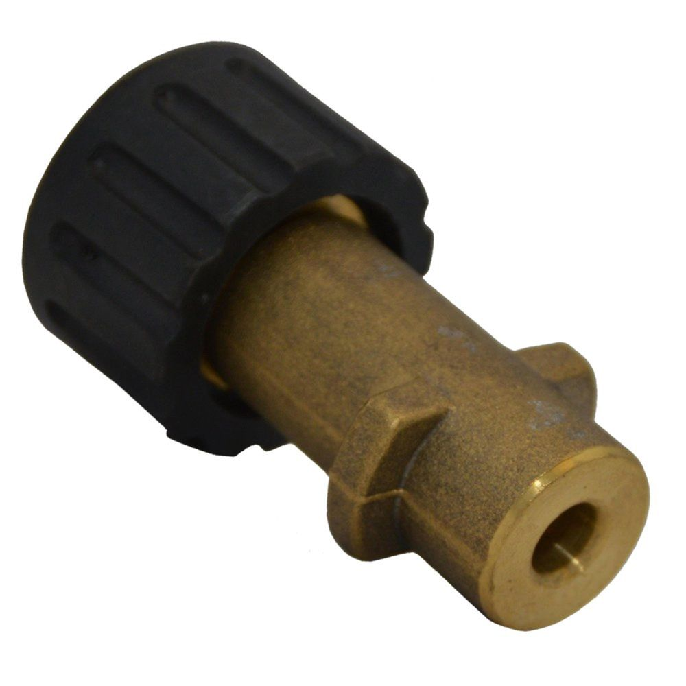 Adapter Bajonett K Stecker ( Kärcher) – Bild 2