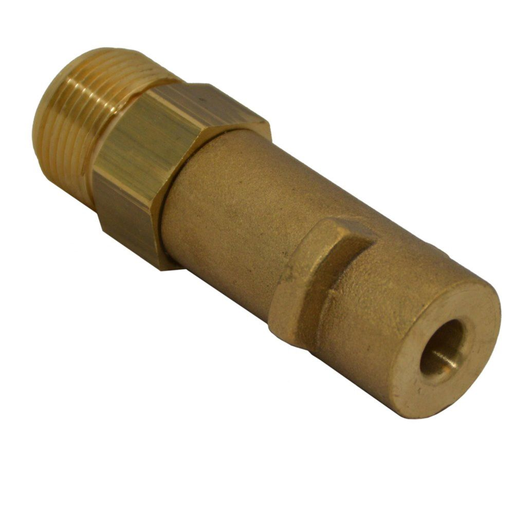 Adapter Bajonett K Stecker ( Kärcher) – Bild 17