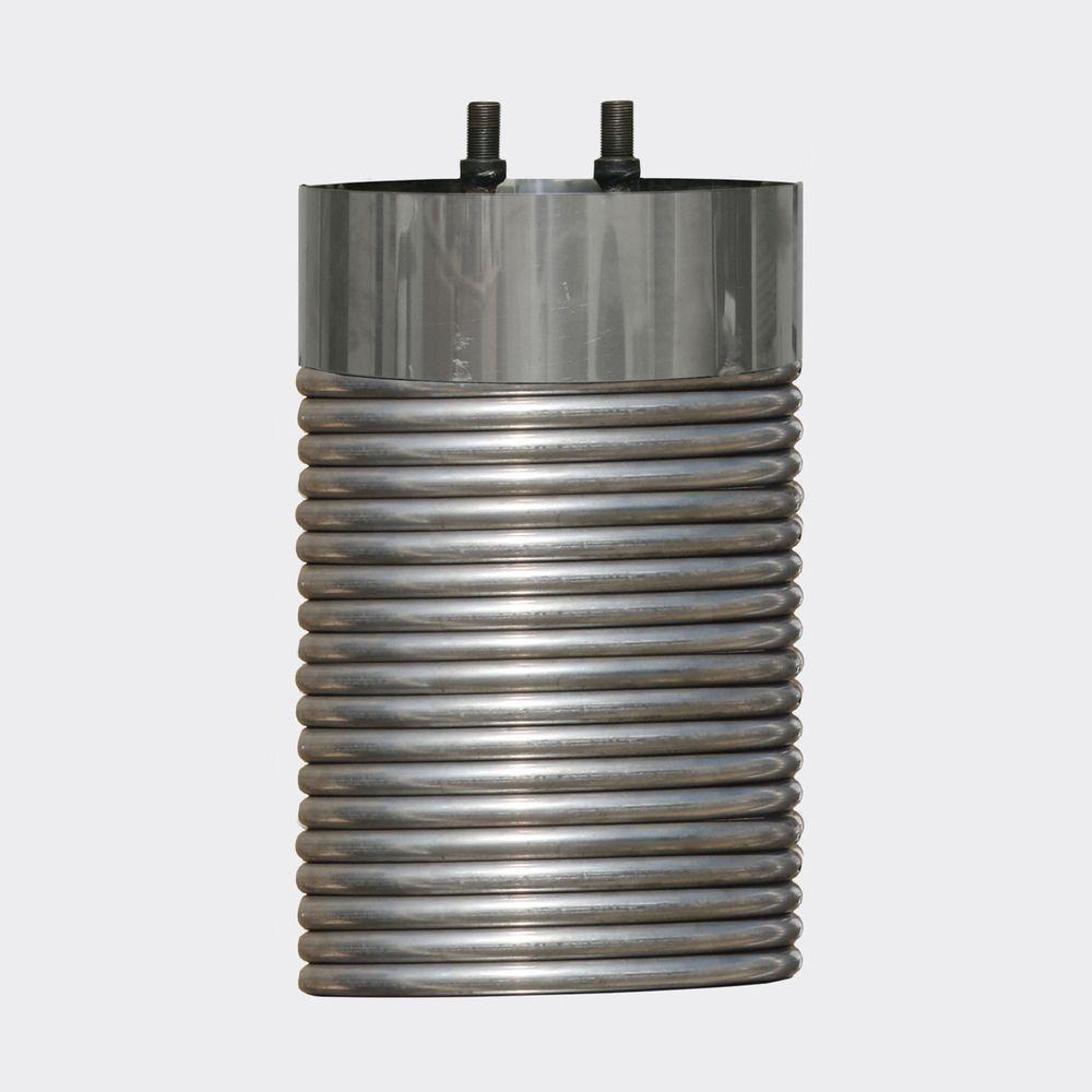 Heizschlange geeignet für MAZZONI W5050