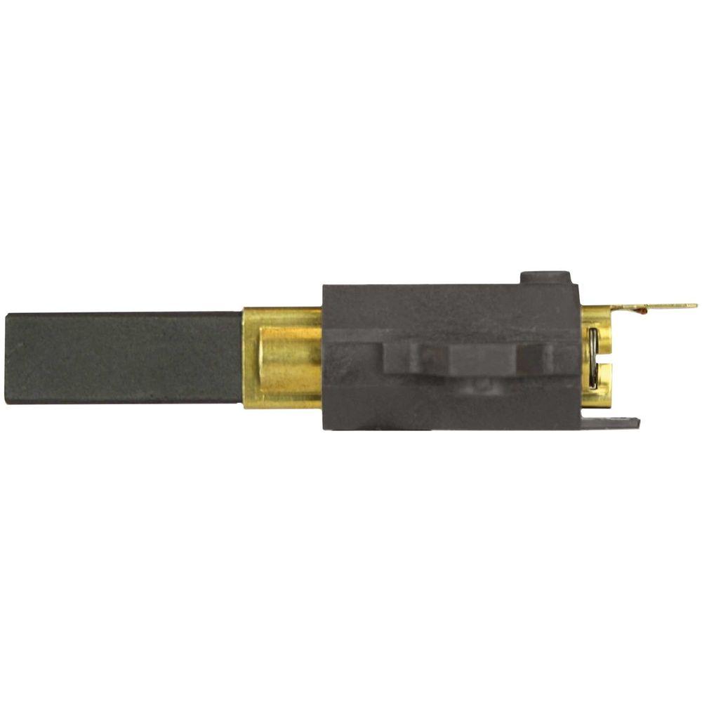 Kohlebürste passend für Universalsaugerturbine 1200 Watt, Art. 5819685