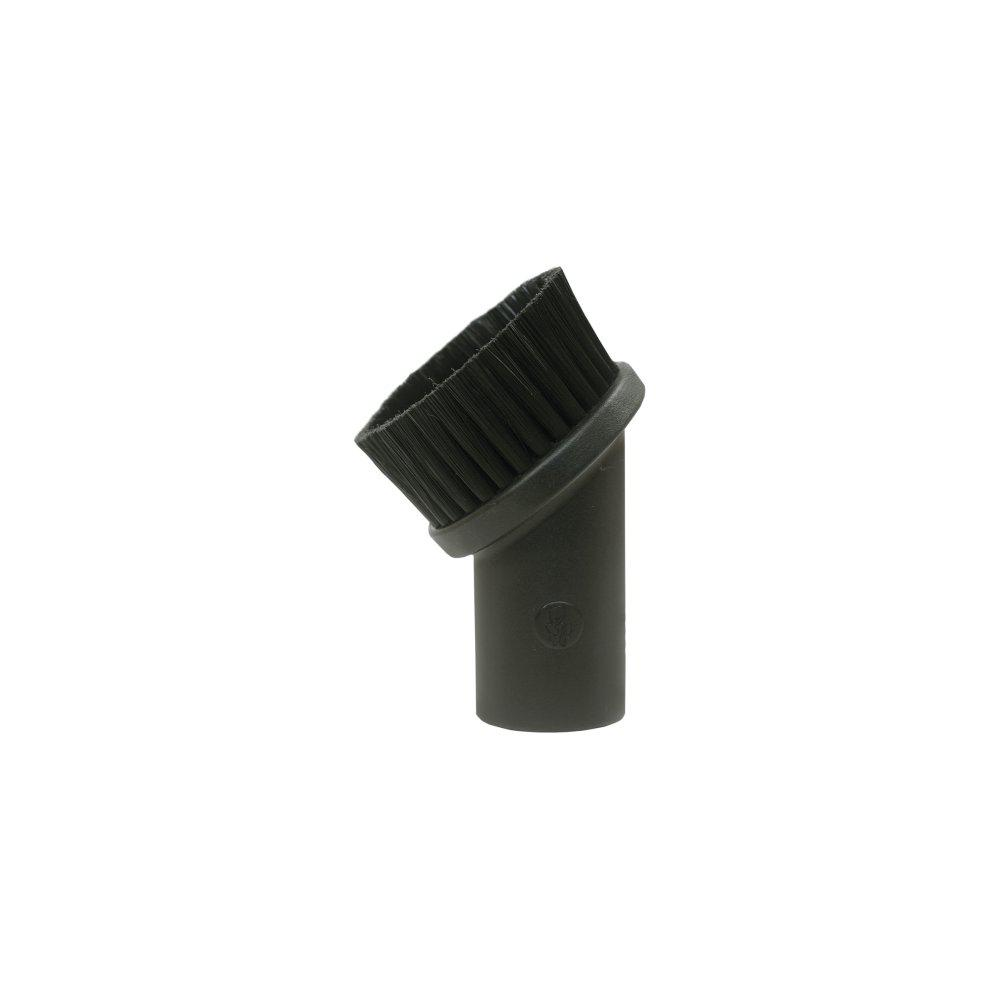 Möbelpinsel D=32 mm, Pinseldurchmesser 60mm