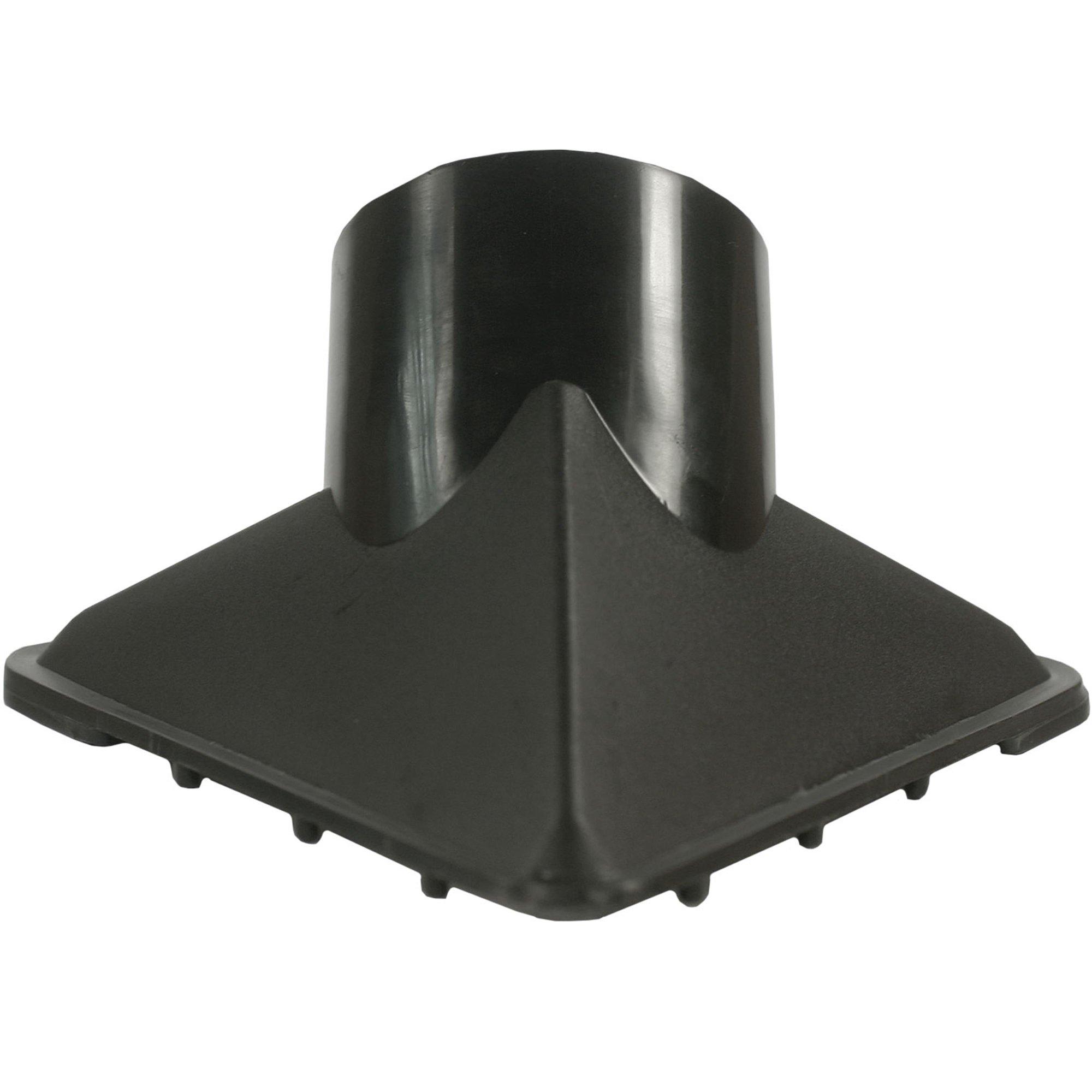 Wessel Werk Dreiecksdüse D=58mm, 150mm breit Dreiecksdüse 50 mm |