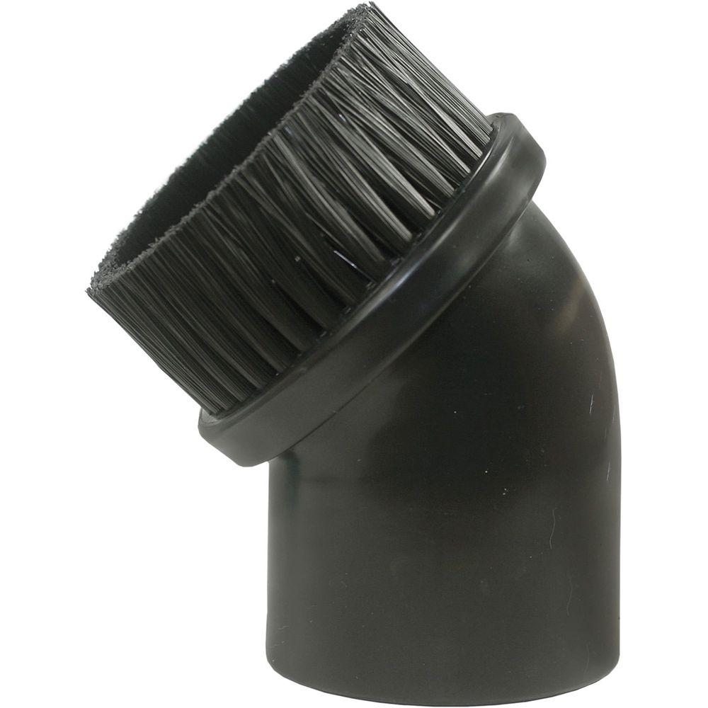 Möbelpinsel D=58mm, Pinseldurchmesser 70mm