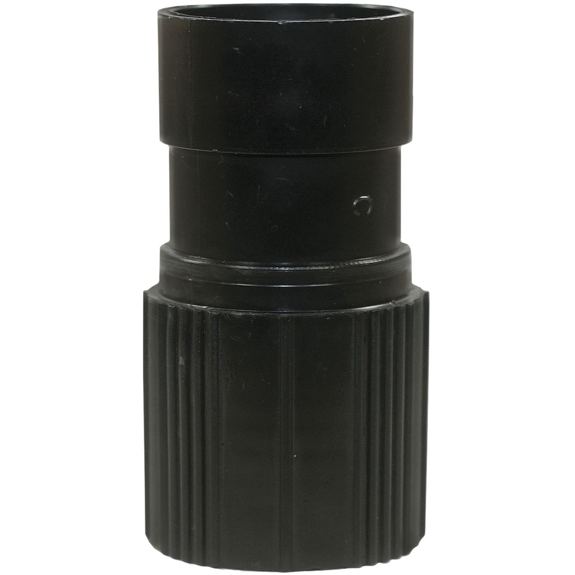 R+M de Wit Muffe Kessel D=58mm Schlauch D=32mm Muffe Kessel 58 mm Schlauch 32 mm