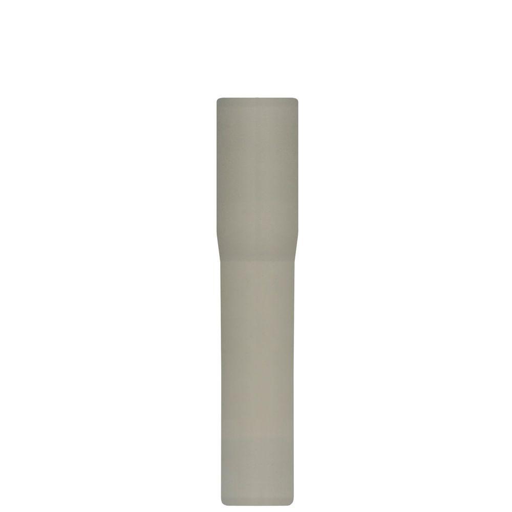 Knickschutz NW 06 Grau Gummi