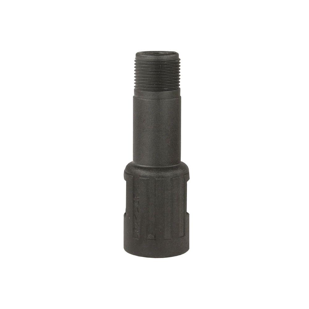 Adapter KEW Hobby Kupplung auf M22 AG, Kunststoff