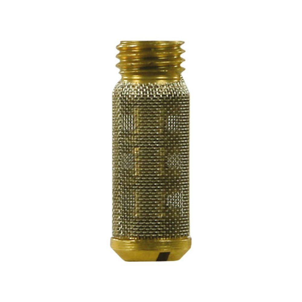 Düsenfilter für Düsen VV mit 1/4 Zoll AG