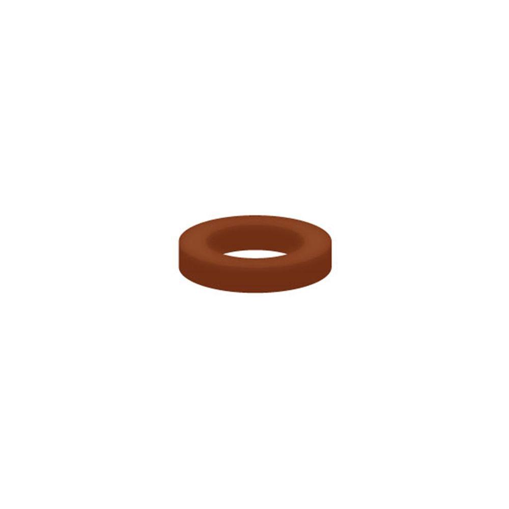 Stützring für Stecknippel 10 mm