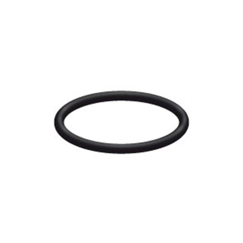 O-Ring 13,1x2,62, NBR 70
