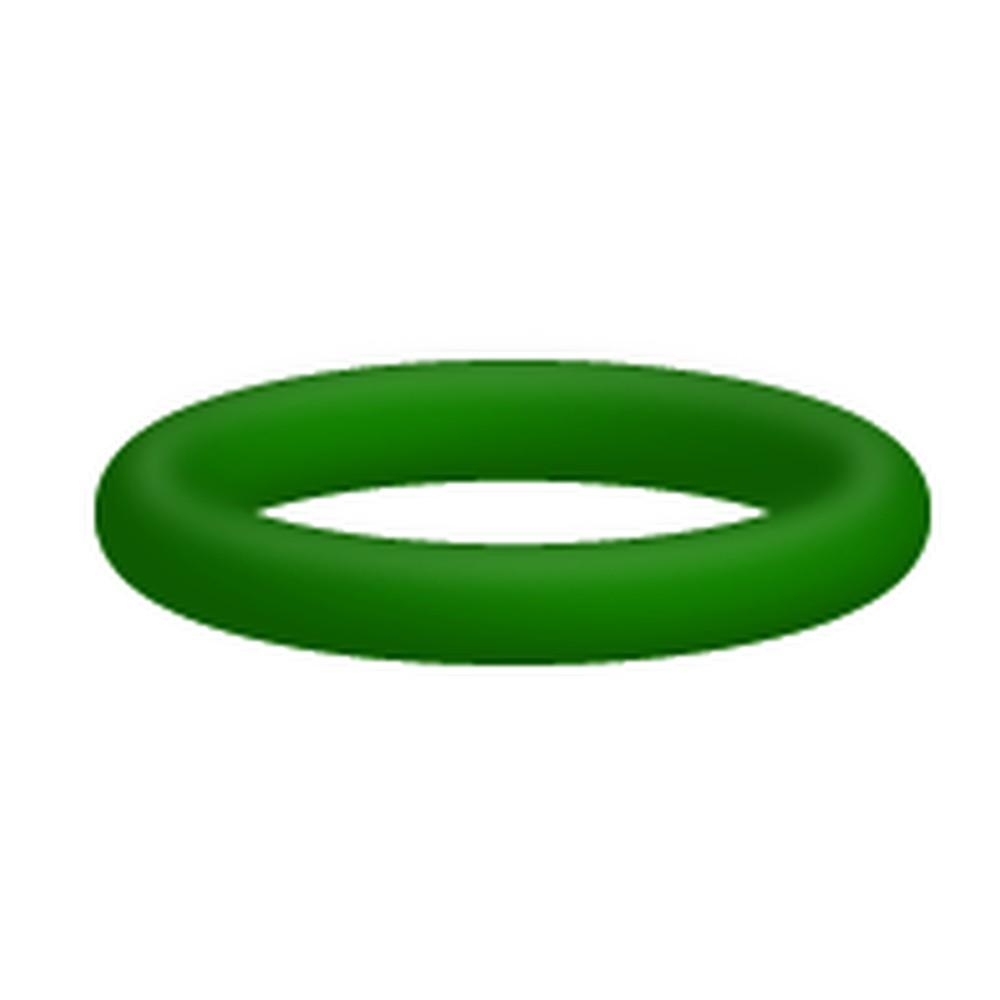 Markenlos O-Ring Viton