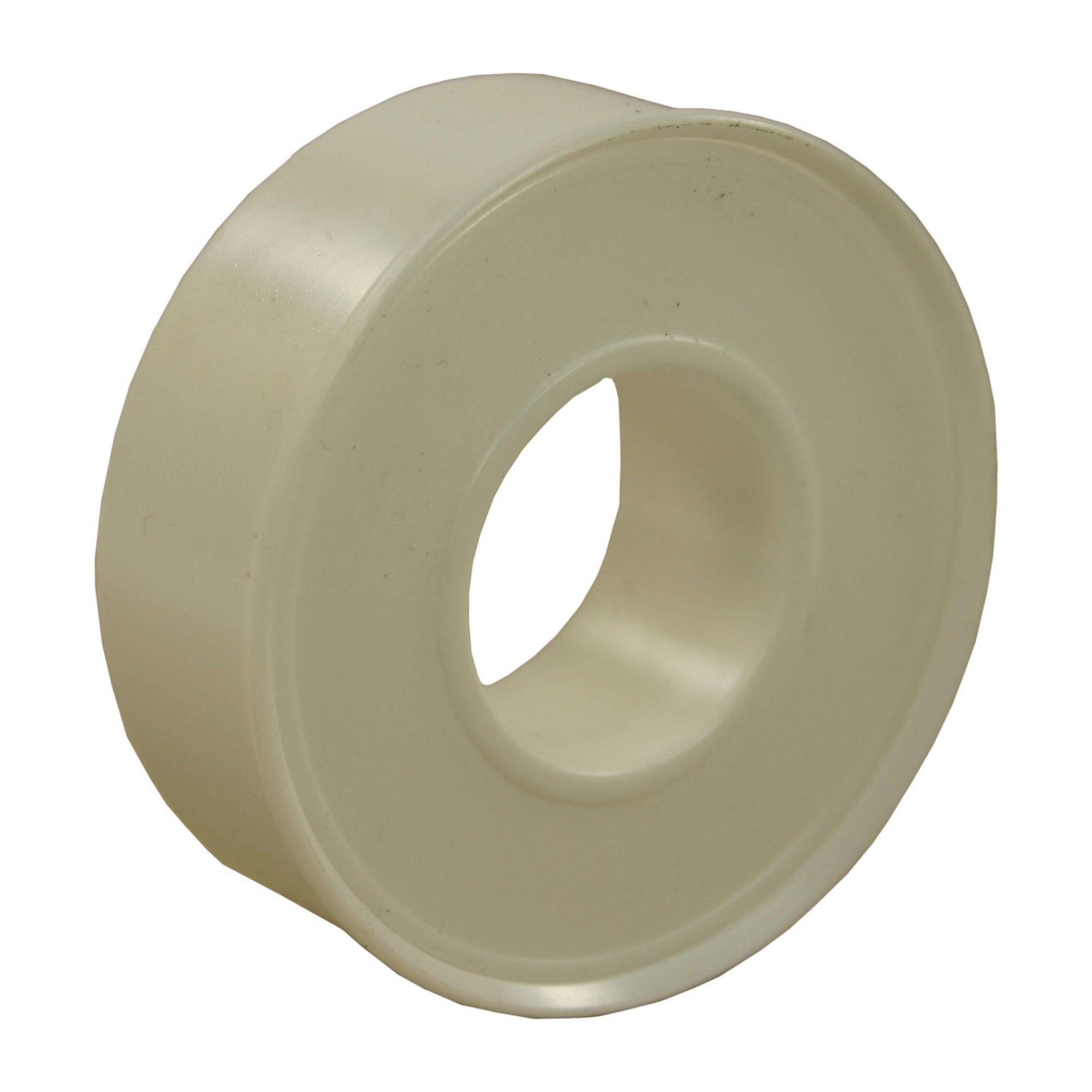 Markenlos Teflonband à 1 Rolle