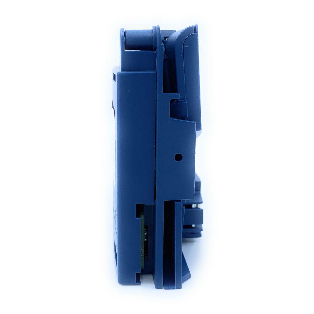 Comestero Münzprüfer RM5 Variante F, wetterfest inkl. Programmierung ( Mustermünzprüfer wird benötigt ) – Bild 8