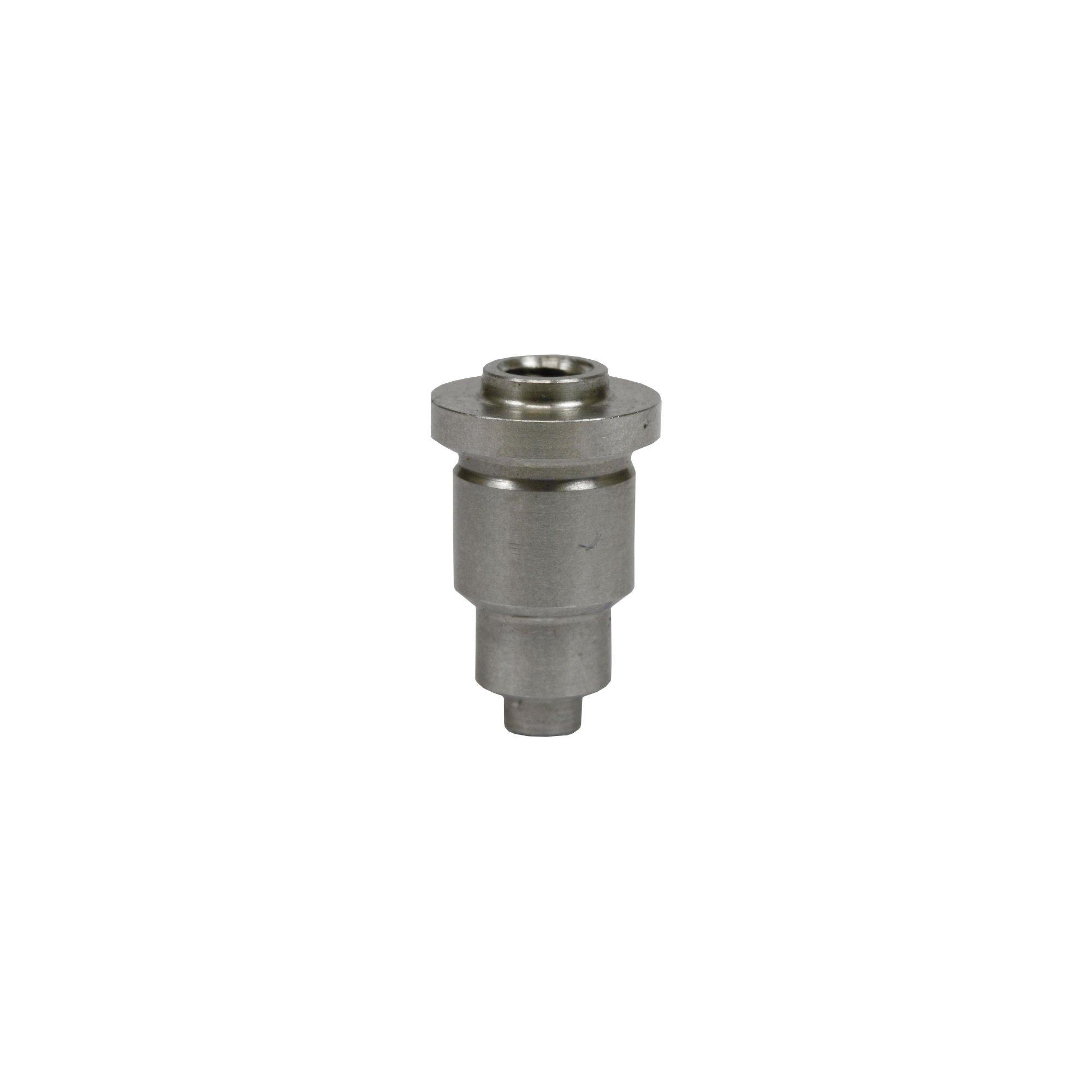 Suttner Injektordse 1,2 ST-16ff Steckbar | Injektordüse 1,2 ST-16ff Steckbar