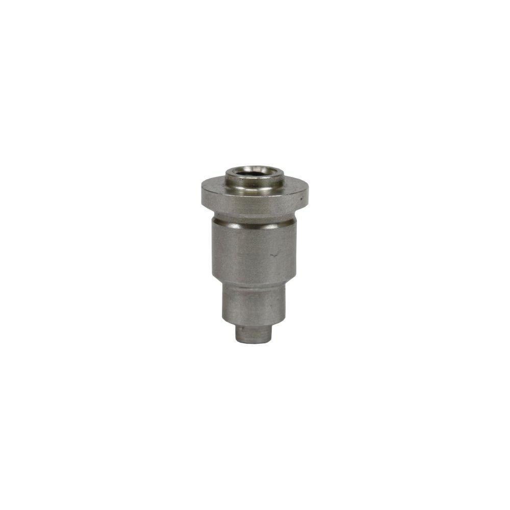 Suttner Injektordse 1,4 ST-16ff Steckbar | Injektordüse 1,4 ST-16ff Steckbar